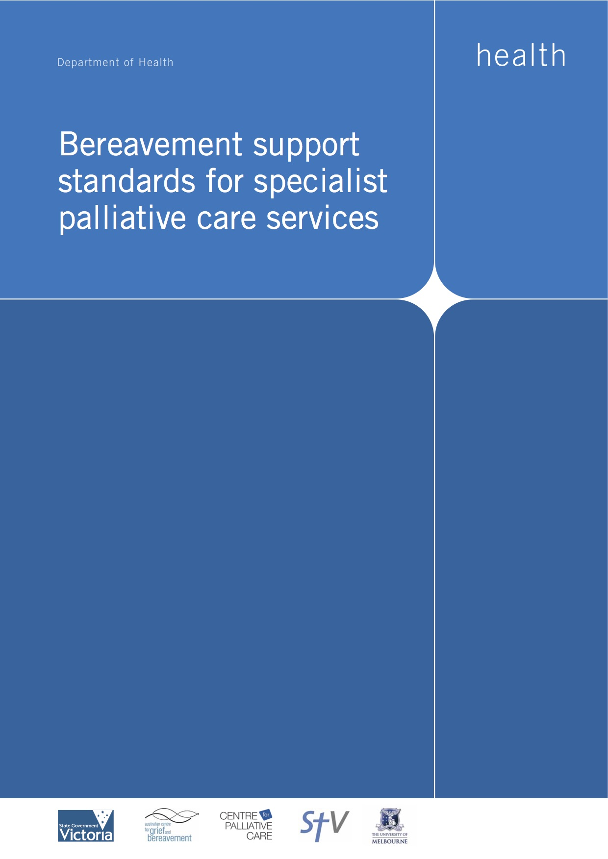 palliative care support Frequently asked questions what is a bereavement support group family hospice & palliative care offers bereavement support groups for adults over the age of 18.