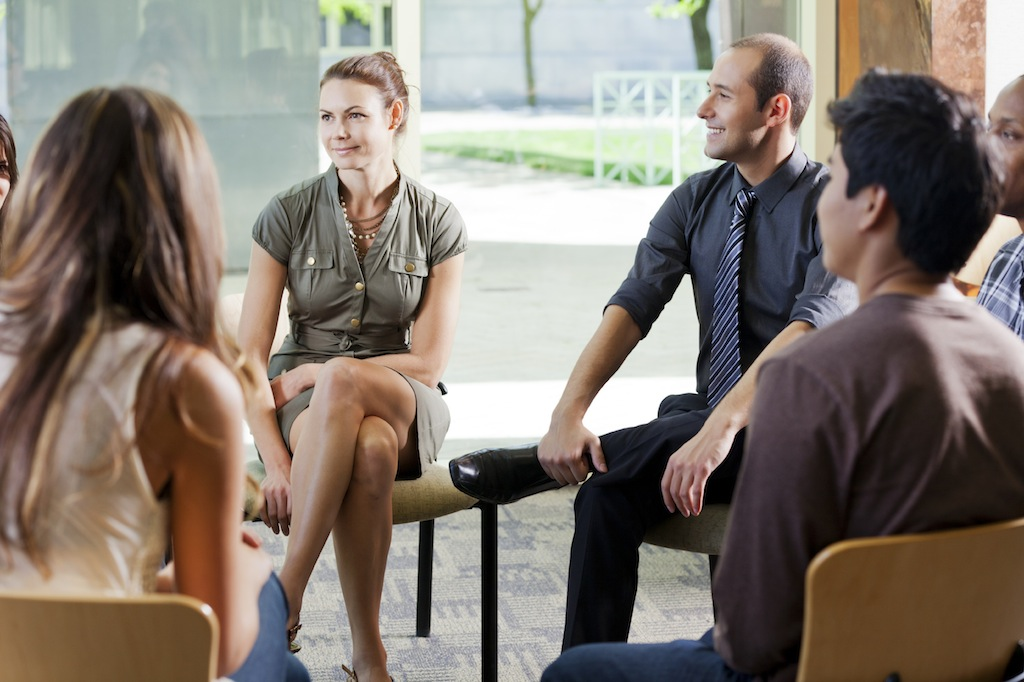 Graduate Certificate In Bereavement Counselling Intervention